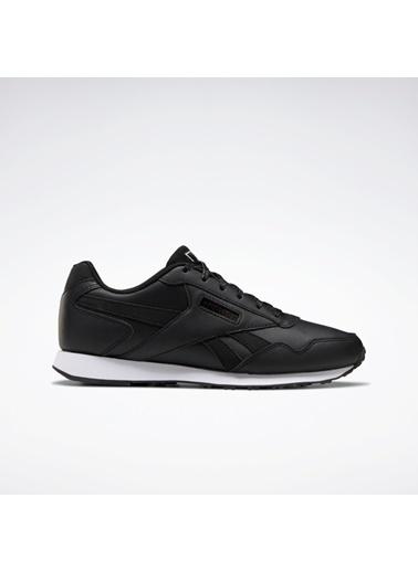Reebok  Royal Glıde Lx Ayakkabı Siyah
